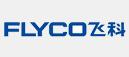 Flyco/飞科