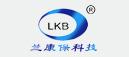 LKB/兰康保科技