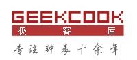 GeekCook/极客库