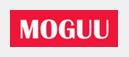 MOGUU